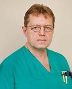 Ворошкевич Андрей Альбертович отзывы