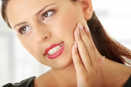 Ушная боль: 8 способов избавиться от боли