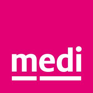 Компания «Medi» отзывы