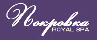 Косметологический салон «POKROVKA ROYAL SPA» отзывы