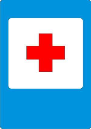 Эдем - медицинский центр профилактики и лечения отзывы