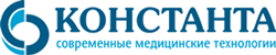 ЗАО «Современные медицинские технологии Клинической больницы им. Н. В. Соловьева» отзывы