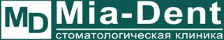 Круглосуточная стоматология MIA-DENT отзывы