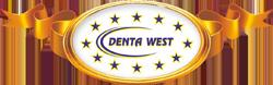Стоматология ДЕНТА-ВЭСТ отзывы