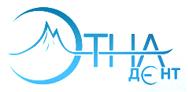 Круглосуточная стоматология ЭТНА-ДЕНТ отзывы