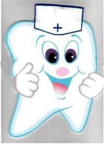 Стоматология ЭДЕМ отзывы