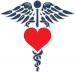 Стоматология АГАПЕ отзывы