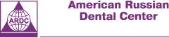 Стоматология ARDC отзывы
