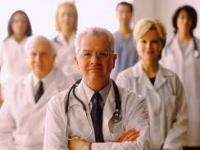 GOLDEN MEDICAL CLUB отзывы