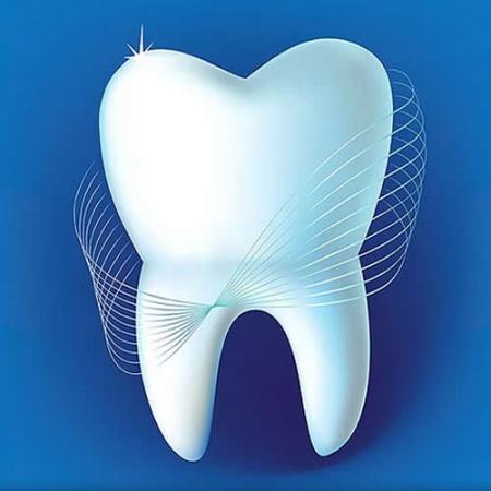 Круглосуточный стоматологический центр ТИП-ТОП отзывы