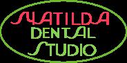 MATILDA DENTAL STUDIO отзывы