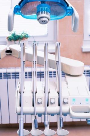 Стоматология ТДС отзывы