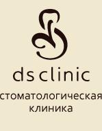 DSCLINIC отзывы