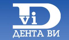 ДЕНТА-VI отзывы