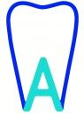 АЛИСА-ДЕНТ отзывы