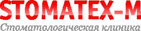 STOMATEX-M отзывы