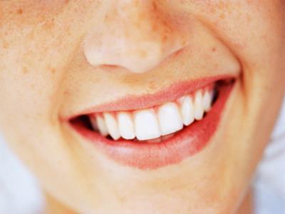 Семейная стоматология МЕДИКУС ООО «ПРОФСА» отзывы