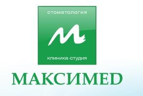 МАКСИМЕД отзывы