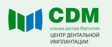ООО «Центр эстетической стоматологии»  отзывы