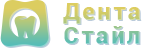 «Зуботехническая лаборатория ООО ДентаСтайл» отзывы