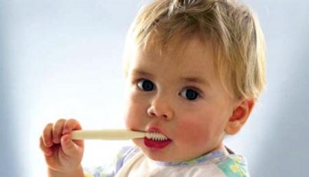 ООО Стоматологическая клиника