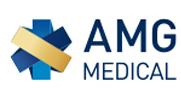 Amg medical israel отзывы клиентов - израильский центр лечения и диагностики отзывы клиентов.