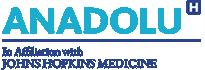 Медицинский Центр Анадолу отзывы