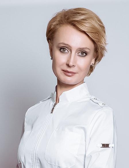 Светлана Грищенко пластический хирург отзывы